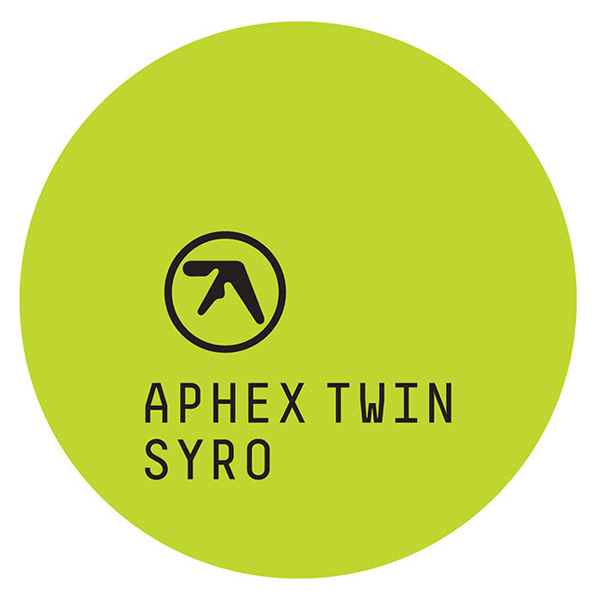Aphex_Twin_Syro_MAIN