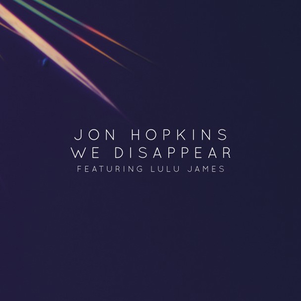 Jon-Hopkins-We-Disappear-608x608