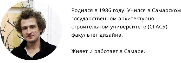 аолрыв58749