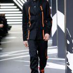 Fall 2014 Menswear Y-3