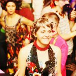 Dancing-bar «Астра»